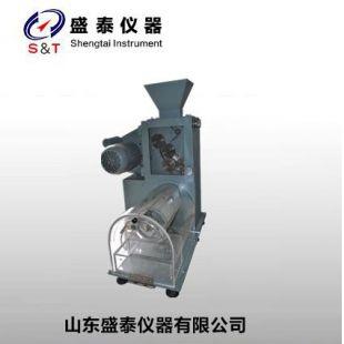 盛泰儀器實驗磨粉機ST-1700