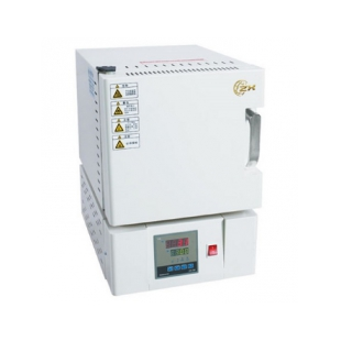 SH119石油产品灰分测定仪
