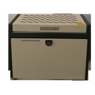 SH115B油介损电阻率一体机