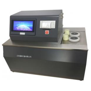 SH113E全自动傾点测定仪