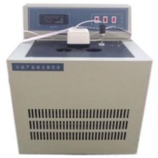 SH113A凝點、傾點測定儀