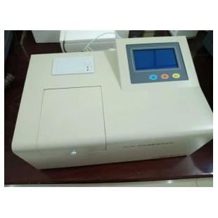 SH108油酸值测定仪