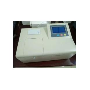 SH108A油酸值測定儀