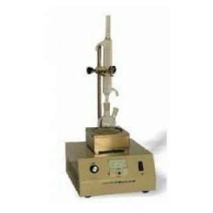SH0089发动机冷却液沸点测定仪
