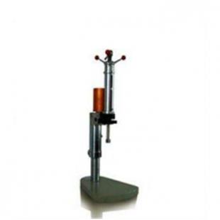 SH0048润滑脂相似粘度仪