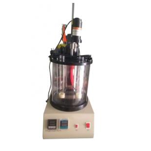SD8022齿轮油抗乳化仪