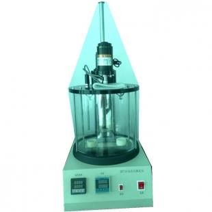 SD7305石油破抗乳化测定仪