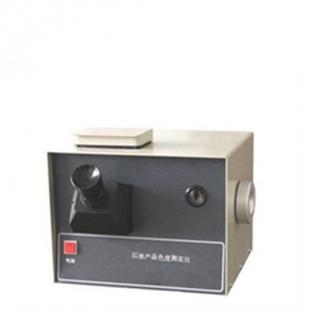 SD6540石油产品色度试验仪