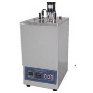 SD5096石油产品铜片腐蚀测定仪