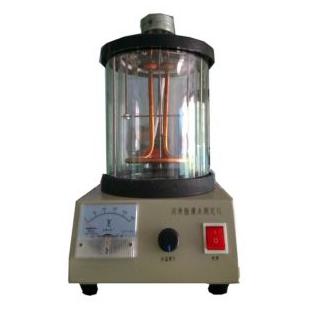 SD-4929A 润滑脂滴点试验仪(油浴)