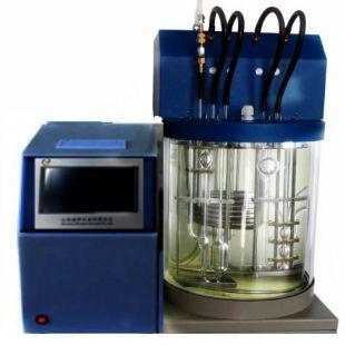 全自动逆流运动粘度测定仪SH112H