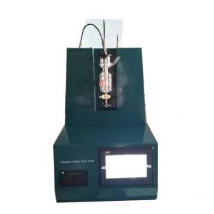 SD262B全自动苯胺点测定仪