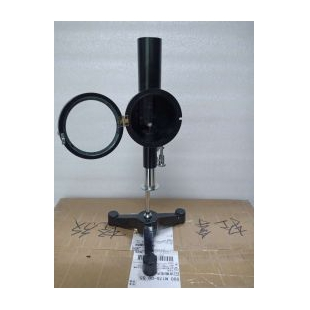 GB/T382-83(91)煤油烟点测定法