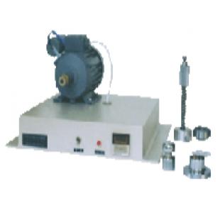 SY5018润滑脂防腐性能测定仪