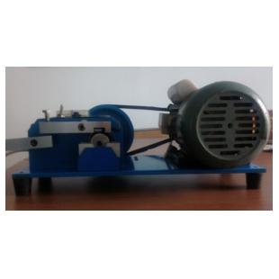 SRH润滑油脂抗磨损试验仪