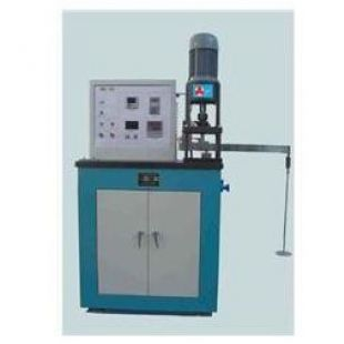 SHT0203-1992 润滑脂极压性能测定法