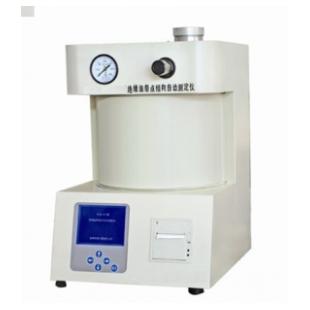 SHD385绝缘油带电倾向性测定仪
