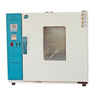 SH23971有机热载体热氧化安定性测定仪