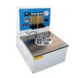 GB/T 8019-2008燃料胶质含量的测定 喷射蒸发法