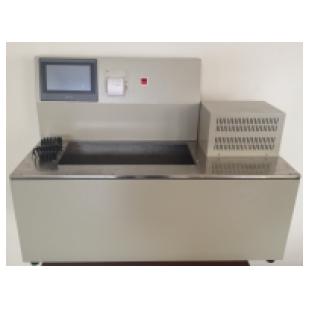 SH8017B全自动石油产品蒸气压测定仪