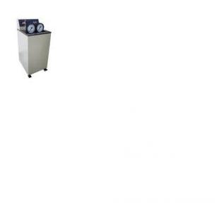 SH8017 石油产品蒸汽压测定仪