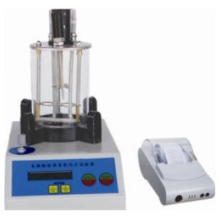 GB/T 4507石油瀝青軟化點測定環球法