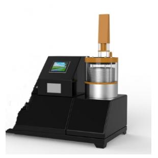 ST-016 自动动物油脂肪酸凝固点仪