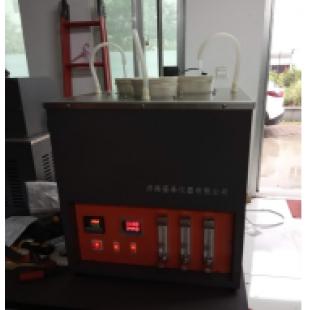 SH/T0450合成油氧化腐蚀测定法