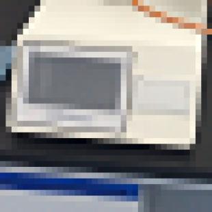 盛泰仪器  全自动表面活性剂浊点测定仪 SH412