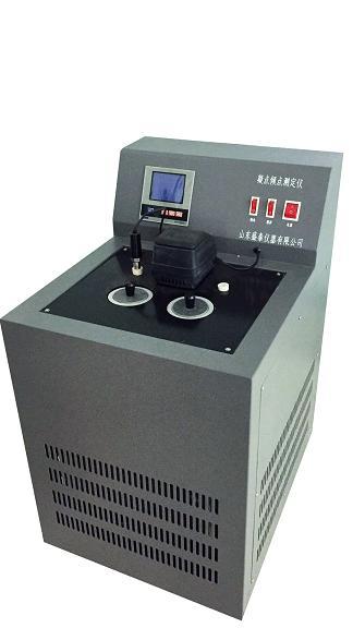 SD5100凝固點.JPG
