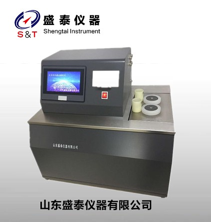SH0248B全自動冷濾點儀.jpg