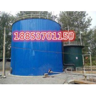 济宁力扬其它行业专用仪器JIU沼气发酵罐使用价值及用途