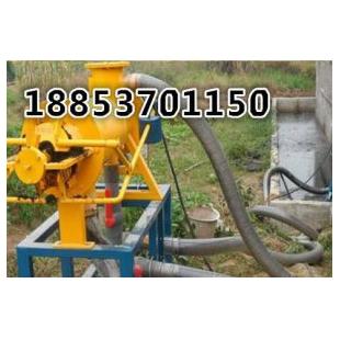 济宁力扬其它行业专用仪器SWA鸡粪脱水设备解析鸡粪作用