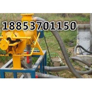 济宁力扬其它行业专用仪器DFG猪粪干湿分离机 猪粪处理设备
