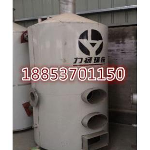 济宁力扬其它行业专用仪器ASD气煤两用锅炉运行无污染