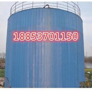济宁力扬其它行业专用仪器SDE沼气发酵罐 沼气发展的亮点