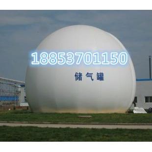 济宁力扬其它行业专用仪器GYT沼气设备工作原理详情介绍