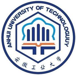 安徽工业大学多功能材料力学