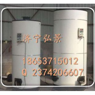 沼气锅炉、沼气锅炉型号/如何选型