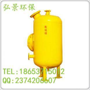 沼气脱硫塔/脱硫器价格