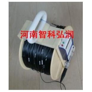 电测水位计100mZK-BXS 便携式 水位井深测量仪