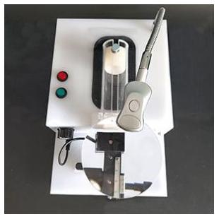 小鼠尾静脉注射固定仪器  DW-ZSQ1