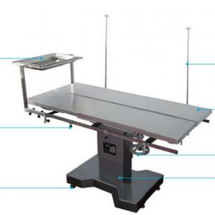 动物多功能手术台 ZK-DW-SST动物器械