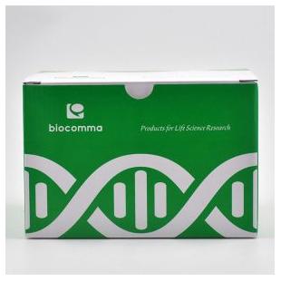 血液基因组DNA回收试剂盒离心柱型100次(磁珠法)