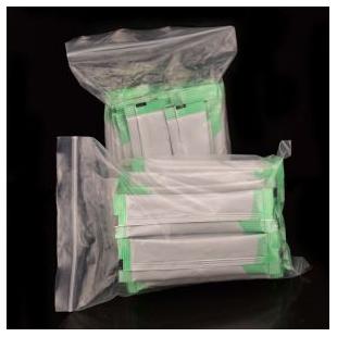 Copure® QuEChERS萃取盐,适合EN方法