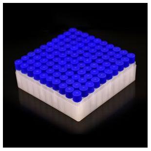 Copure® QuEChERS净化管,2 mL,适合AOAC方法