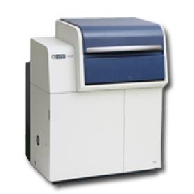 UH4150 紫外/可见/近红外分光光度计