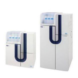日本日立 LA8080超高速全自动氨基酸分析仪