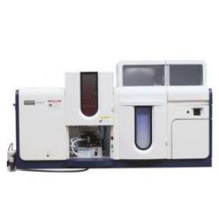 日立ZA3000系列原子吸收分光光度计