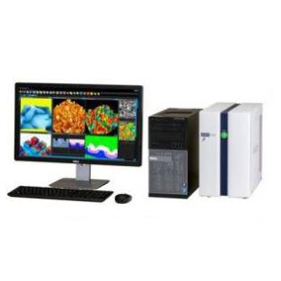 日立扫描探针显微镜优游总代器AFM5000II/RealTune®II